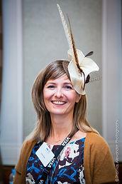 london millinery hat making class