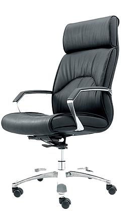 Officedo muebles para oficina for Muebles de oficina jalisco