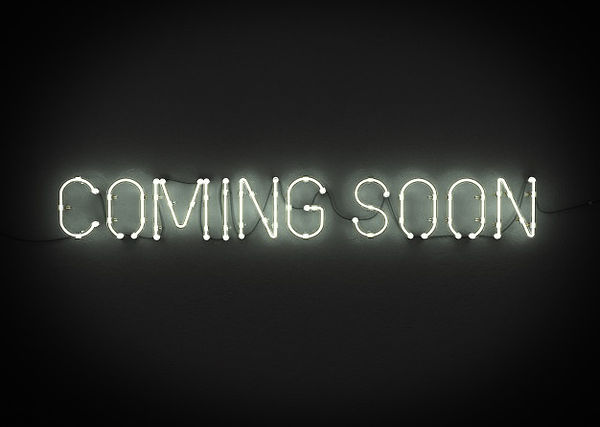 coming-soon-neon-sign-dark-background-3d