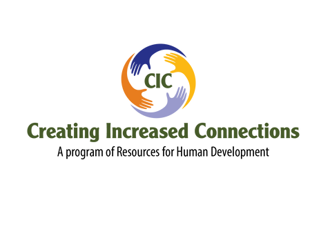 CIC logo new.png