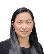 Ms TSE Chun-yin.jpeg