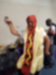Jason Hot Dog Halloween 2019.jpg