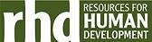 rhd logo.PNG
