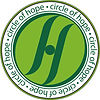 Circle Of Hope Logo Black & Greens.jpg