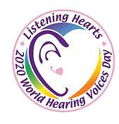 Listening Hearts Logo.jpg