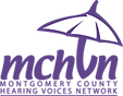 mchvn logo.png