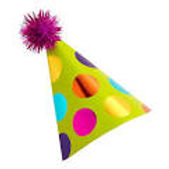 party hat 1.jpg