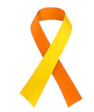 world-suicide-prevention-day-ribbon-260n