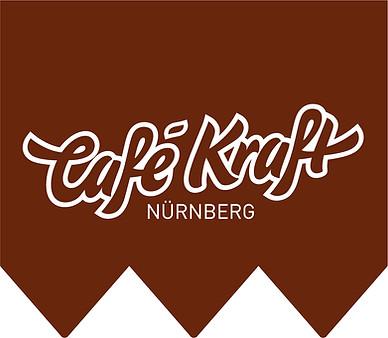 Café Kraft logo