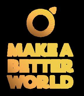 Logo_MABW