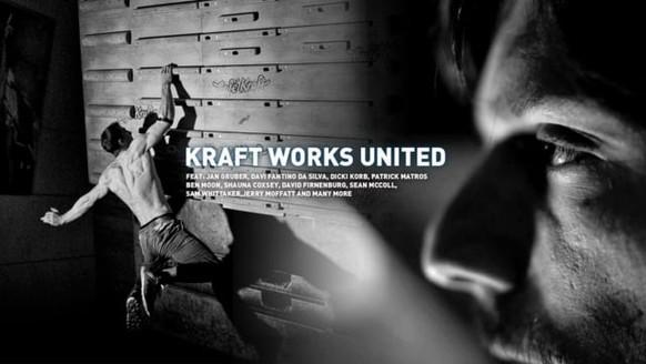 Kraft Works United