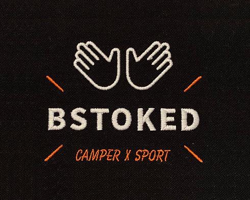 bstoked_6.jpg
