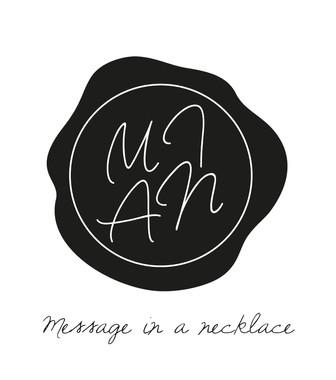 Logo Mian Schmuck