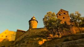 Imagefilm Stadt Nürnberg