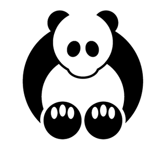 Logo Kletterer Dai Koyamada