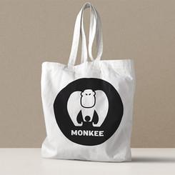 • Monkee
