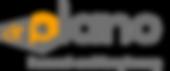DrP_Logo_Schicht- und Kursplanung.png