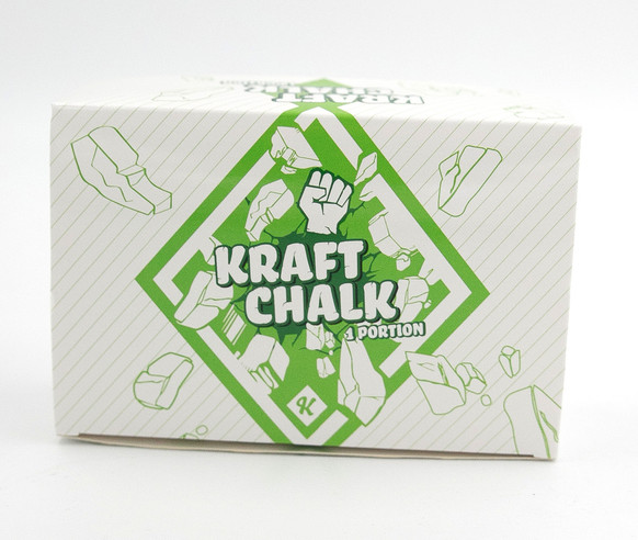 Kraft Chalk