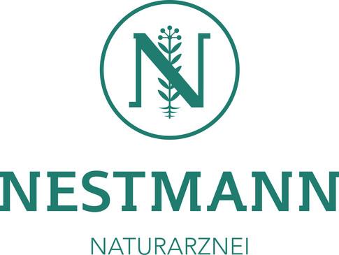Nestmann_Logo.jpg