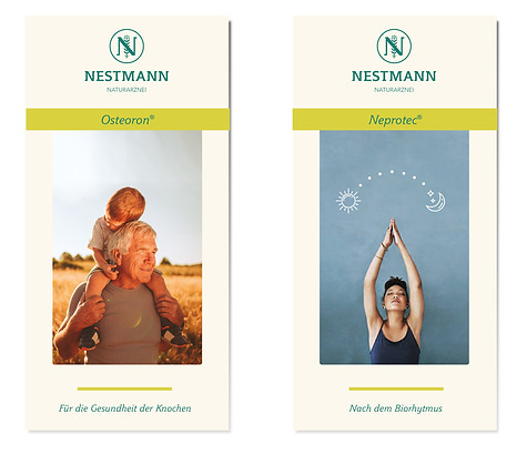 Nestmann_Flyer.jpg