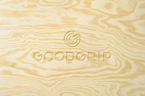 goodgrip_4 Kopie.jpg