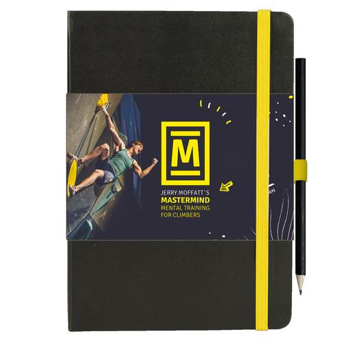 Mastermind Buch