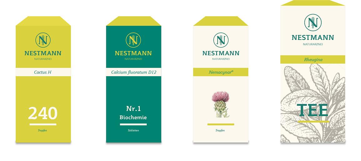 Nestmann_Verpackungen.jpg
