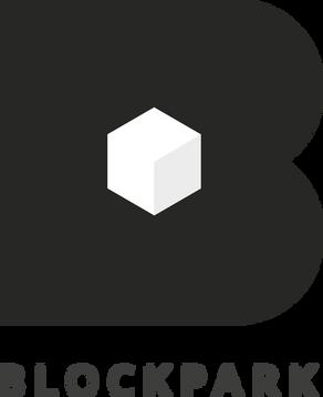 Logo_Blockpark