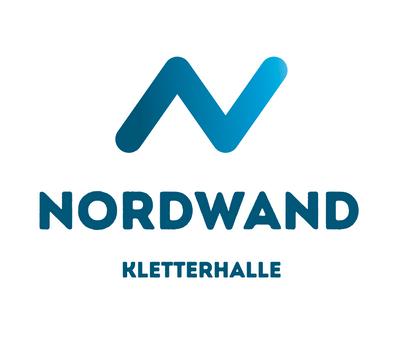 Logo_Nordwand Hamburg