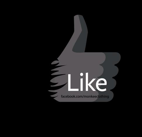 Thumb Gorilla-01-01.png