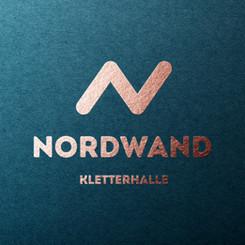 • Nordwand