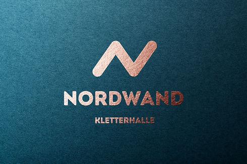 Nordwand_5.jpg