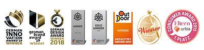 MA-Awards-Leiste-0619.jpg