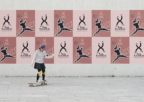 RumKraxlerei_11 Kopie.jpg