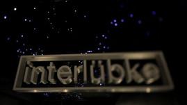 interlübke | moonnight