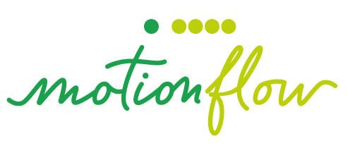 Logo_motionflow_Zeichenfläche_1.jpg