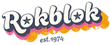 Rokblok_Zeichenfläche_1.png