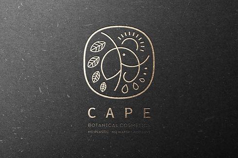 Cape_3.jpg
