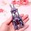 Thumbnail: Alice in Luxury / Alice (未塗装未組み立てガレージキット)