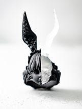 死と再生 _ Death and Reborn ring.jpg