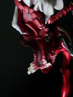 LOVE ME / 式波・アスカ・ラングレー 産婦人科M