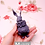Thumbnail: Alice in Luxury / WhiteRabbit (未塗装未組み立てガレージキット)