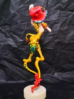 Giraffa 産婦人科M