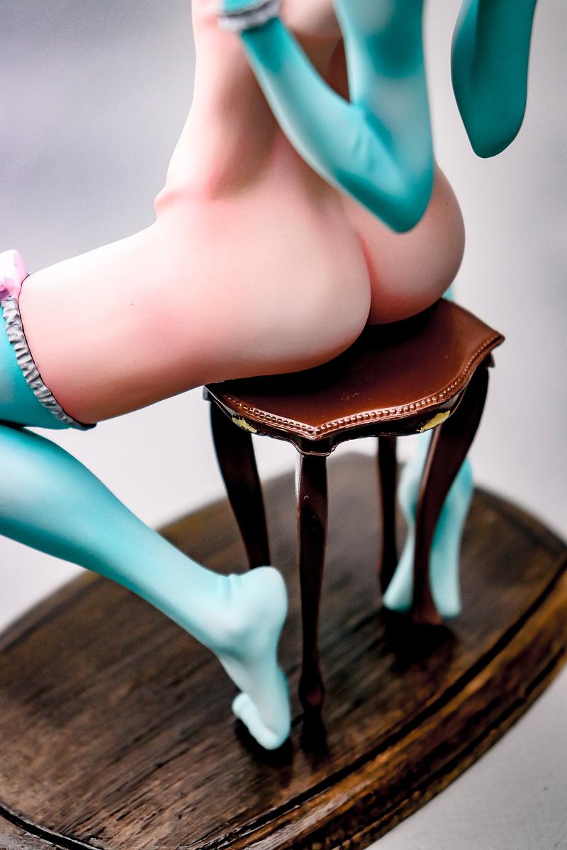 Stepgirl-FOX