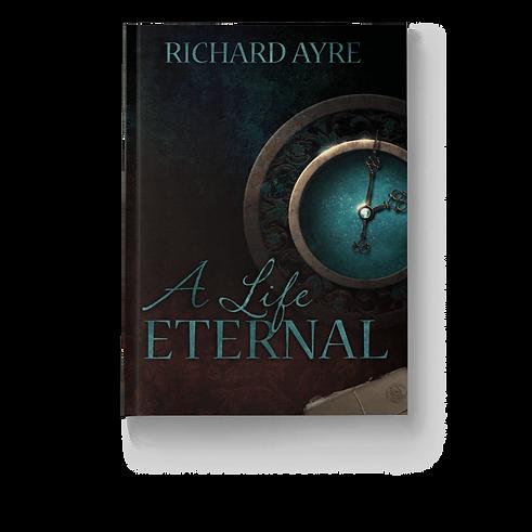 A Life Eternal.png