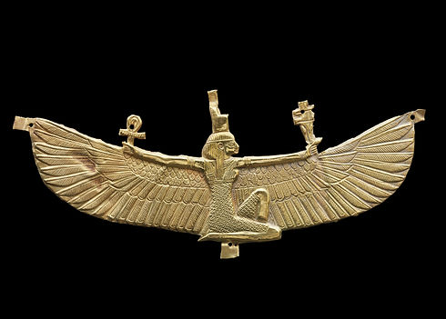 01_Winged Isis pectoral.jpg