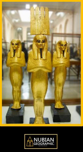 Nubian Geograhic Artifacts 11.png