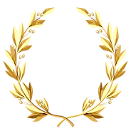Moer Foundation wreath2020.png