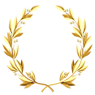Moer Foundation wreath2020.png