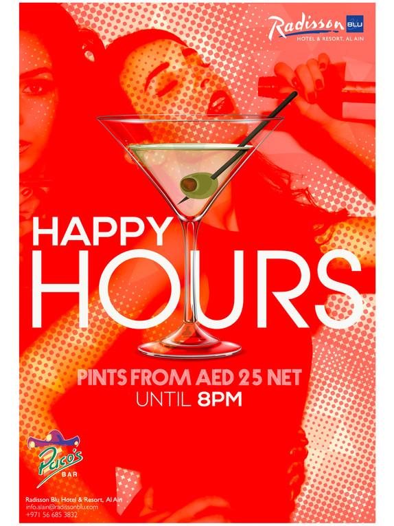 Happy Hours HTML.jpg